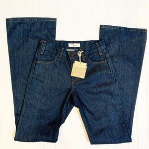 Levi's Re-issued 1970 Flare Jeans    894